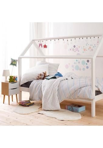 Kinderbettwäsche »PÜNKTCHEN«, Estella kaufen
