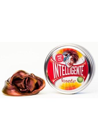INTELLIGENTE knete Intelligente Knete »Super Lava« kaufen
