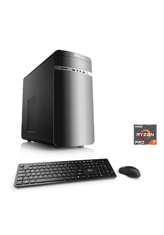 CSL PC »Sprint T8119 Windows 10« kaufen