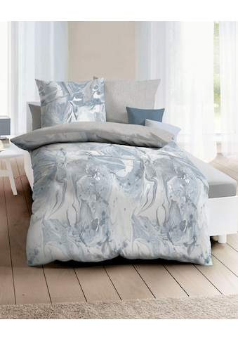 Wendebettwäsche »Carrara«, Kaeppel kaufen