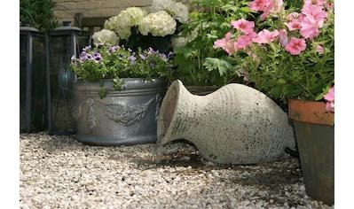 Ubbink Set: Gartenbrunnen »Larissa« (4 - tlg.) kaufen