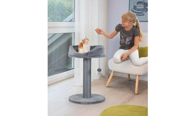 ABUKI Kratzbaum »Cleo«, BxTxH: 49x49x73 cm kaufen