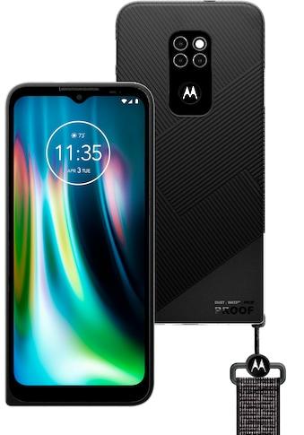 "Motorola Smartphone »MOTO Defy«, (7,11 cm/6,5 "", 64 GB Speicherplatz,) kaufen"
