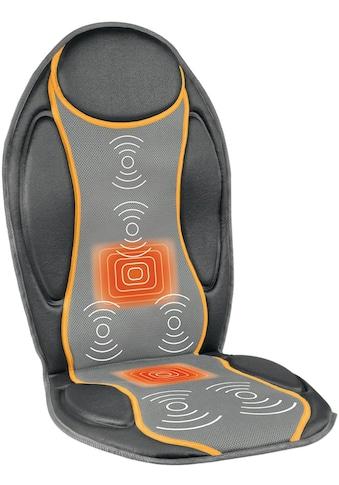 Medisana Massagesitzauflage »MC810« kaufen