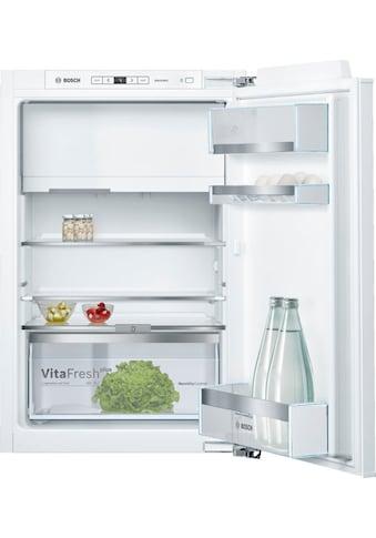 BOSCH Einbaukühlschrank »KIL22ADD0«, 6 kaufen