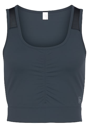 LASCANA ACTIVE Crop - Top kaufen