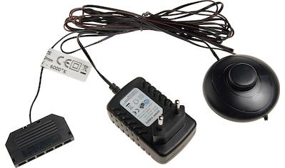 ,LED Einbauleuchte»LED Beleuchtung Genio«, kaufen