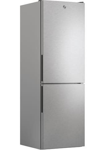 Hoover Kühl-/Gefrierkombination kaufen