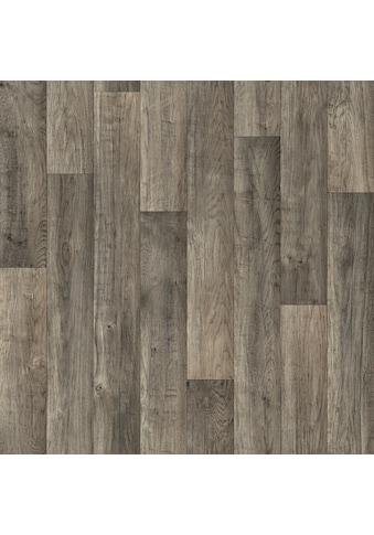 Andiamo Vinylboden »Act«, Breite 300 und 400 cm, Meterware, Stabparkett kaufen