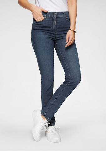 TONI Skinny - fit - Jeans »Be Love« kaufen