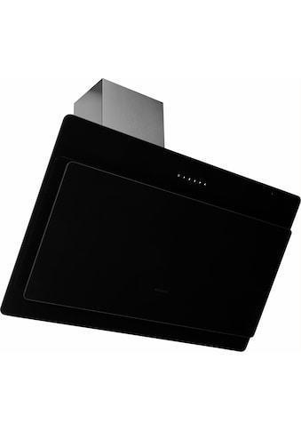 Constructa Kopffreihaube »CD689860« kaufen