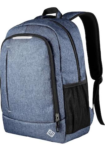 BoostBoxx Laptoprucksack »Boostbag One Cityrucksack« kaufen