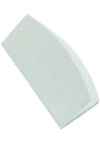 Magnetgriff »Magnet - Clip«, GARDINIA, passend für Schiebegardinen Schiebevorhänge kaufen
