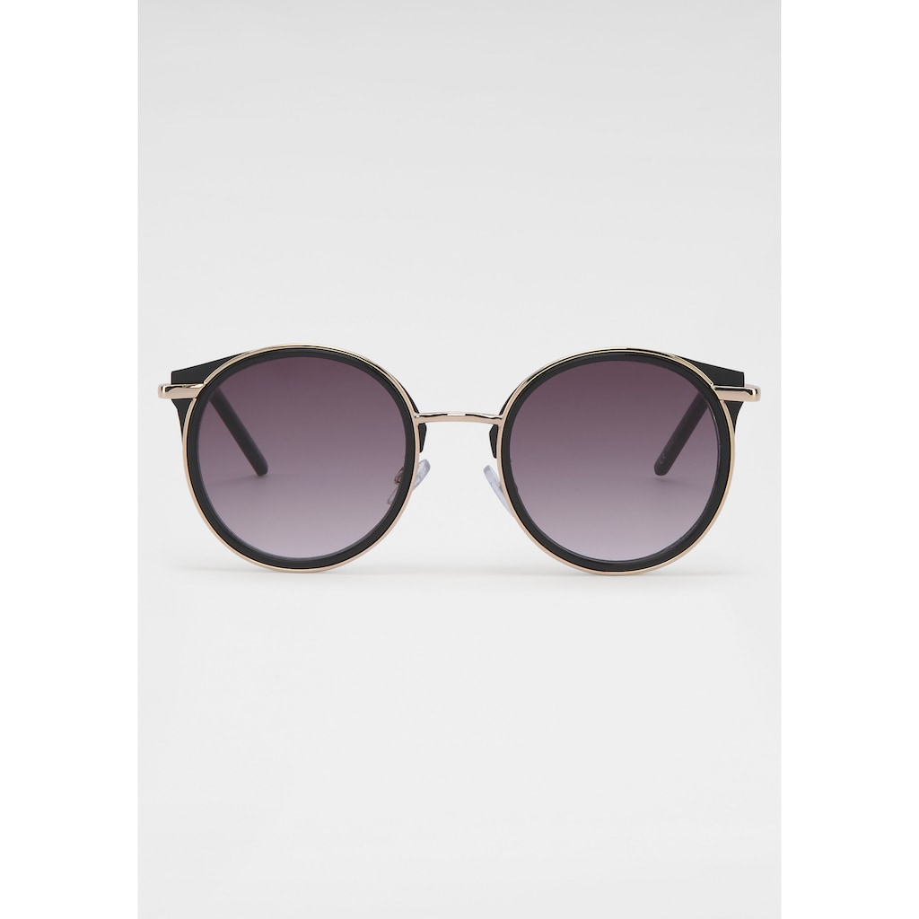 catwalk Eyewear Sonnenbrille