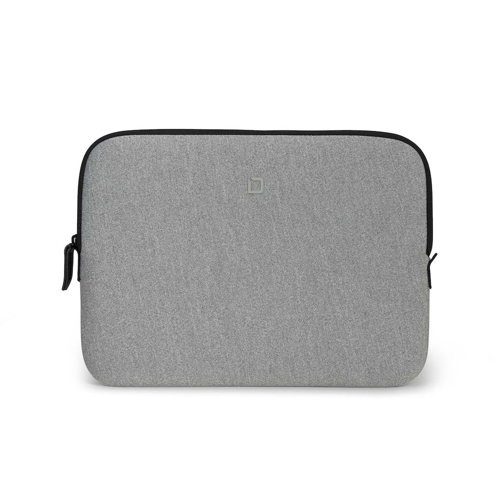 DICOTA Skin URBAN 15 grey
