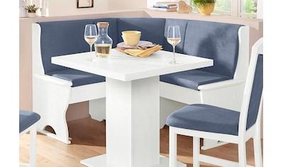SCHÖSSWENDER Sitzbank »Köln« kaufen