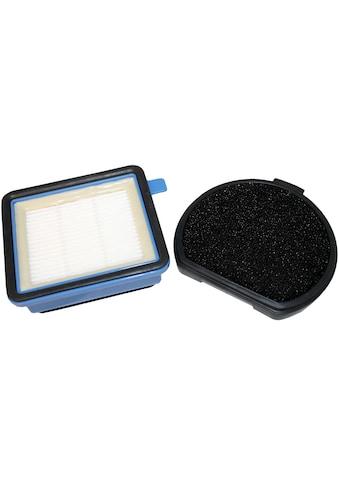 AEG Filter - Set ASPK9, Zubehör für AEG FX9 kaufen