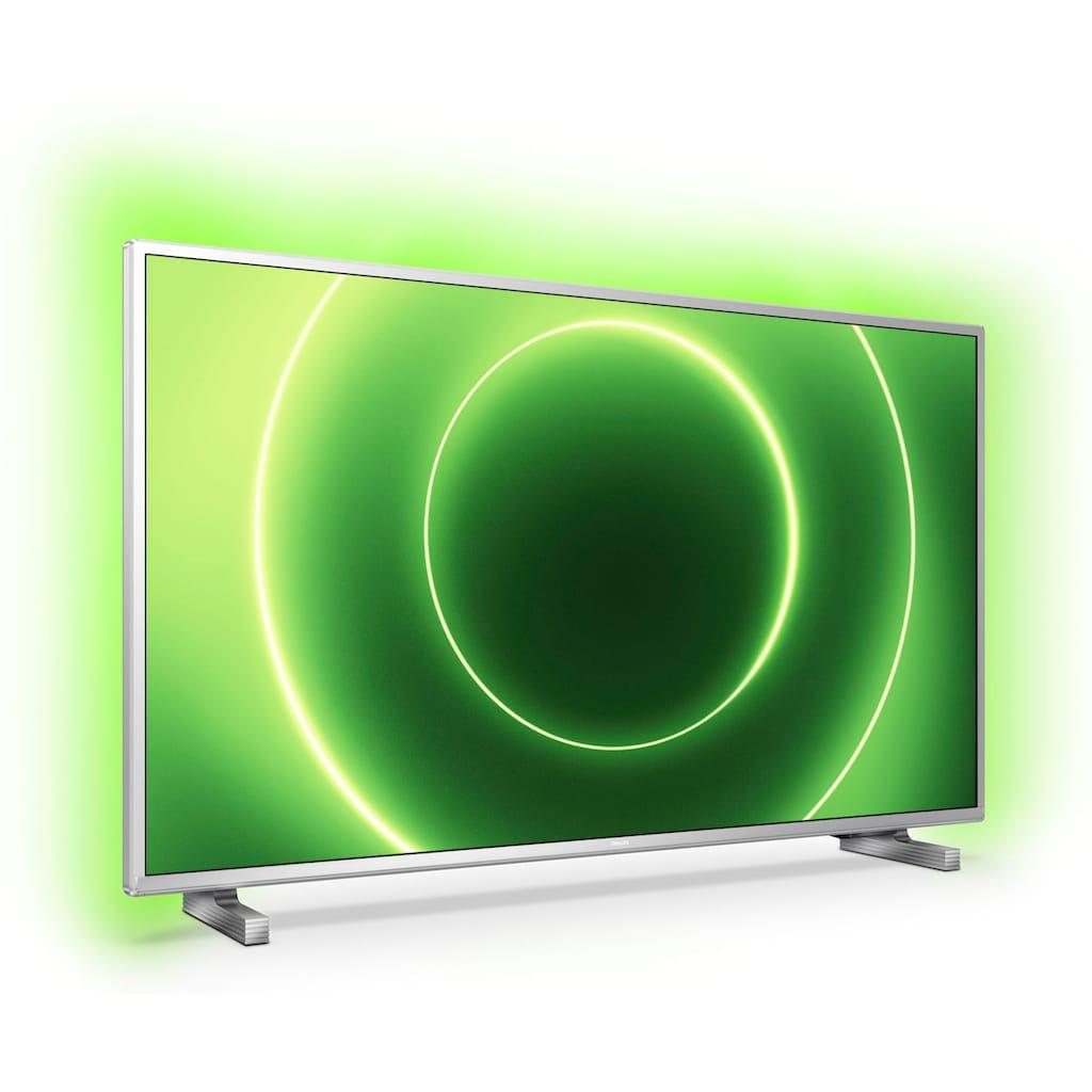 """Philips LED-Fernseher »32PFS6905/12«, 80 cm/32 """", Full HD, Smart-TV"""