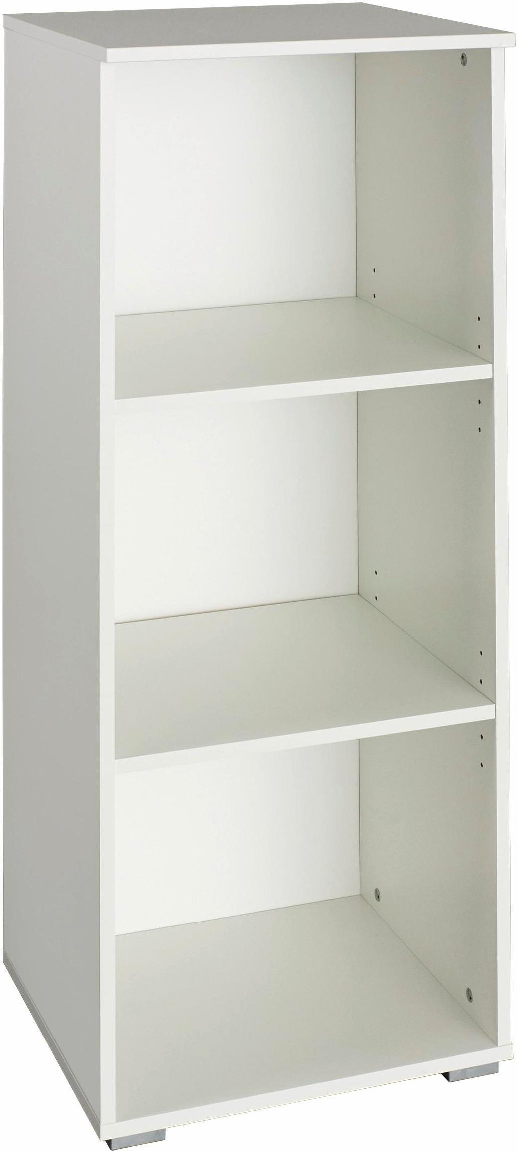 Quelle Einzelregale Online Kaufen Möbel Suchmaschine Ladendirektde