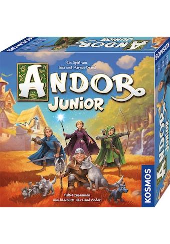 Kosmos Spiel »Andor Junior«, Made in Germany kaufen