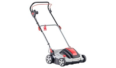AL - KO Elektro - Vertikutierer »Combi Care 36.8 E Comfort« kaufen