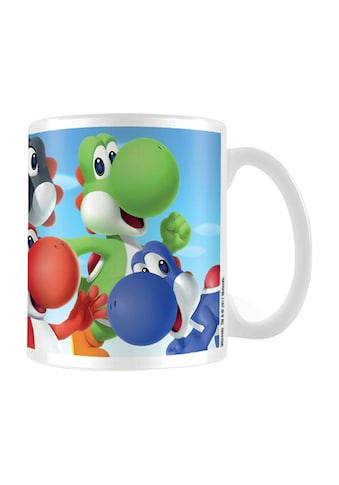 PYRAMID Tasse »Yoshi« kaufen