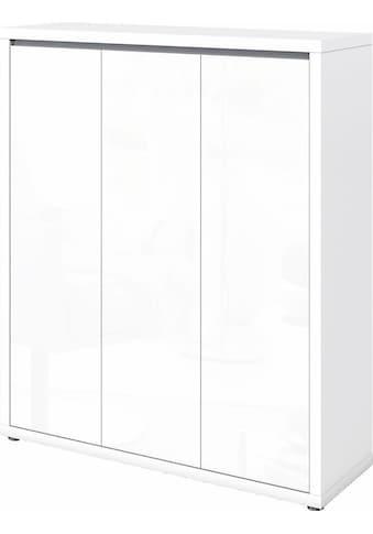 HMW Schuhkommode »Spazio« kaufen