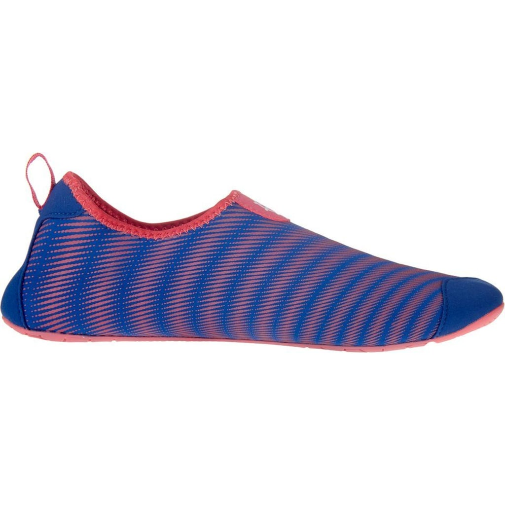 Ballop Outdoorschuh »Skin Fit Ray pink«
