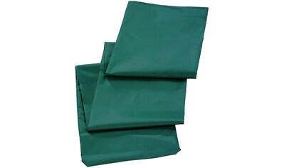 Leifheit Wäschespinne - Schutzhülle kaufen