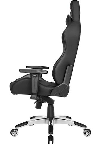 AKRacing Gaming-Stuhl »Master Premium« kaufen