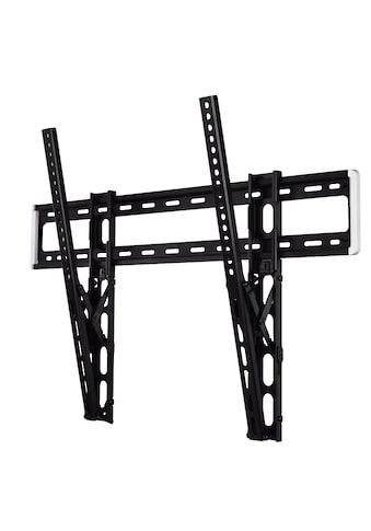 """Hama TV Wandhalter TILT neigbar, von 117 (46"""") bis 229cm (90 »VESA - Standarts bis 800 x 600« kaufen"""