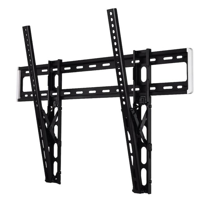"""Hama TV Wandhalter TILT neigbar, von 117 (46"""") bis 229cm (90 »VESA-Standarts bis 800 x 600«"""