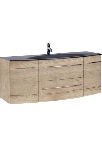 MARLIN Waschtisch »3040«, Breite 120,4 cm kaufen