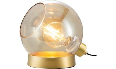 Nino Leuchten,Tischleuchte»Toula«, kaufen