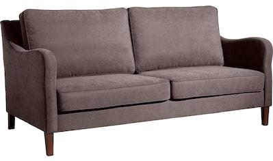 Max Winzer® 3 - Sitzer »Jetty« kaufen