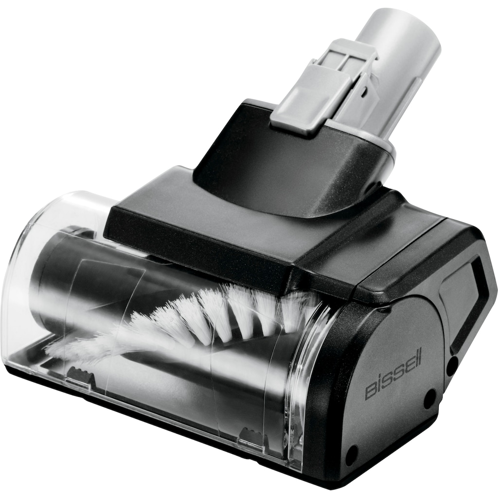 Bissell Akku-Handstaubsauger »ICON PET 25V«