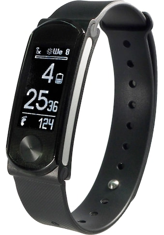 SW 360 HR Smartwatch kaufen