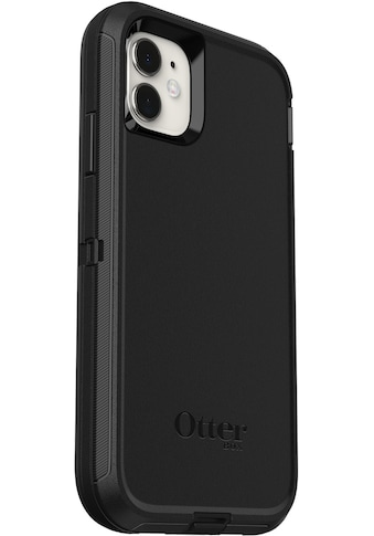 Otterbox Handyhülle »Defender für Apple iPhone 11«, Cover kaufen