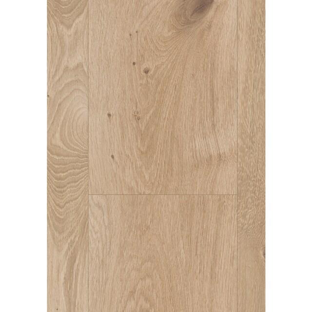 PARADOR Laminat »Eco Balance - Eiche natur«, 194 x 1285 mm