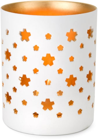 ROMINOX Teelichthalter »Aura« kaufen