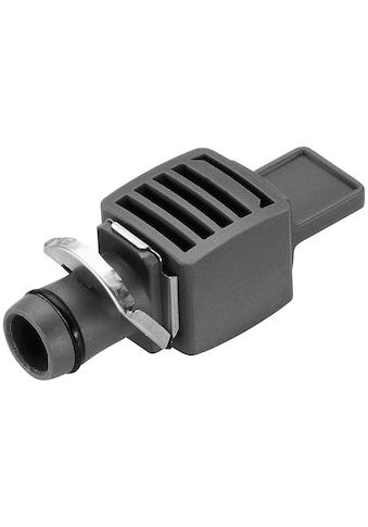 GARDENA Bewässerungssystem »Micro-Drip-System, 13011-20«, Start Set Pflanzreihen M,... kaufen