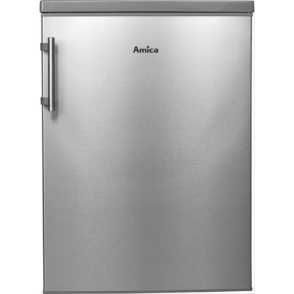 Amica Table Top Kühlschrank »VKS 351 115 E«