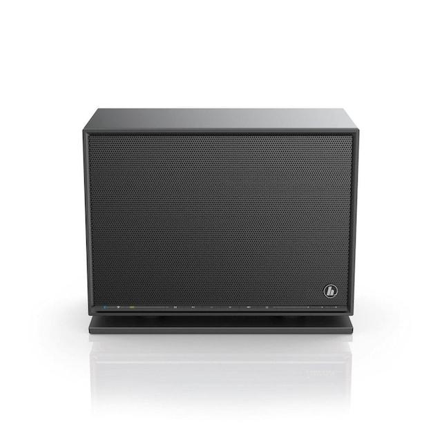 Hama Internet Streaming Radio, Bluetooth/Multiroom/App »IR360MBT«