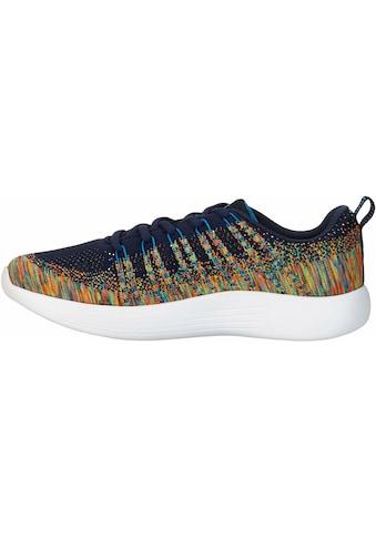Ballop Sneaker »Mix« kaufen