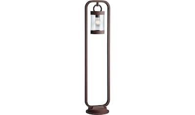 TRIO Leuchten Außen-Stehlampe »Sambesi«, E27 kaufen