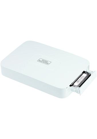 BURG WÄCHTER Digitalrecorder »BURGcam REC 3510«, Videotechnik kaufen