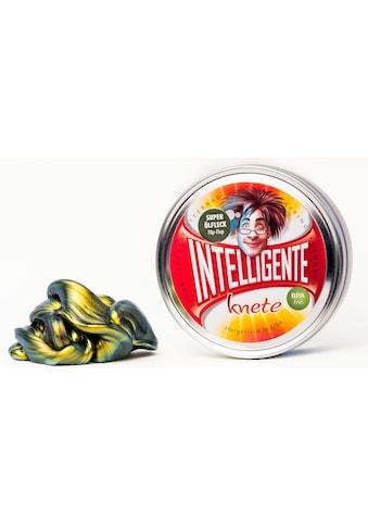 INTELLIGENTE knete Intelligente Knete »Farb-Flop« kaufen