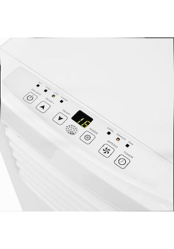 Tristar Klimagerät »AC-5529« kaufen