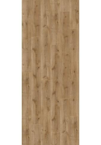 PARADOR Laminat »Trendtime 6  -  Holzfällereiche«, 2200 x 243 mm, Stärke: 9 mm kaufen