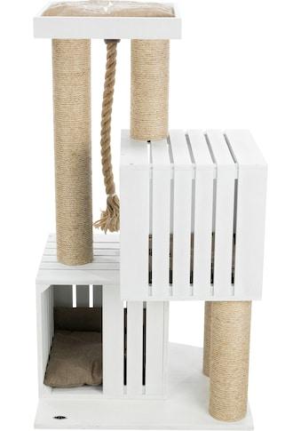 TRIXIE Kratzbaum »Skadi«, hoch, BxTxH: 62x52x114 cm kaufen